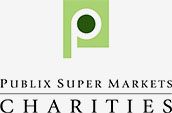 Publix sponsors Habitat for Humanity Lake-Sumter