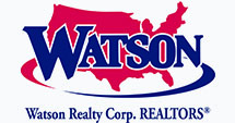 Watsons Realty sponsors Habitat for Humanity Lake-Sumter