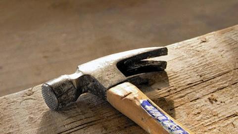 prayer-hammer-jpg-20160623
