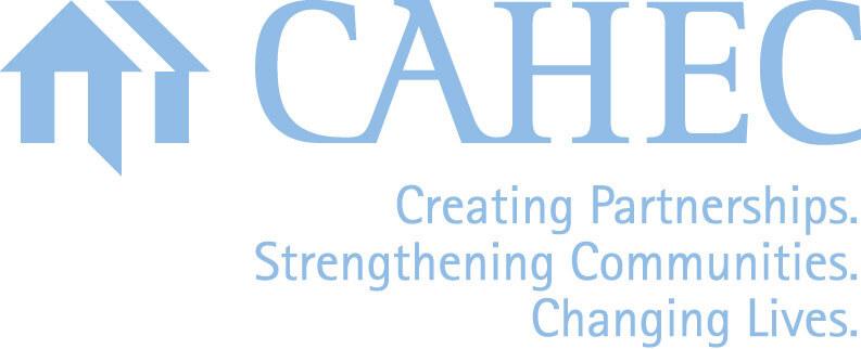CAHEC Logo_042010_PMS