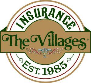 villages-insurance-logo
