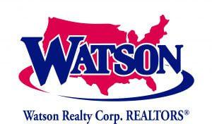 watson-realty-corp-logo-no-stroke-1