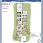 Patriot Lot 15 w-specs_Page_1