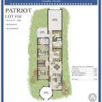 Patriot Lot 16 w-specs_Page_1