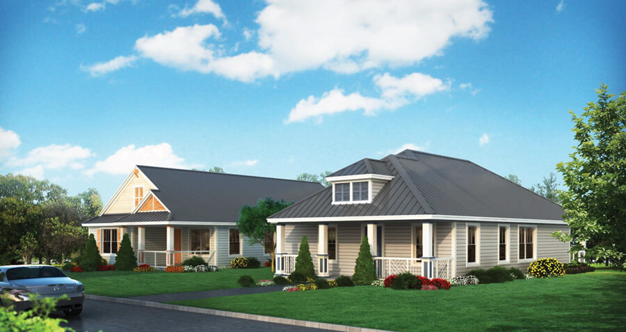 1016-rendering-Veterans_Houses