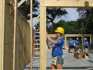 Habitat-for-Humanity-Lake-Sumter-Director-of-Development-Danielle-Stroud-300x225