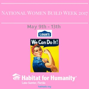 national women build week social media promos-3