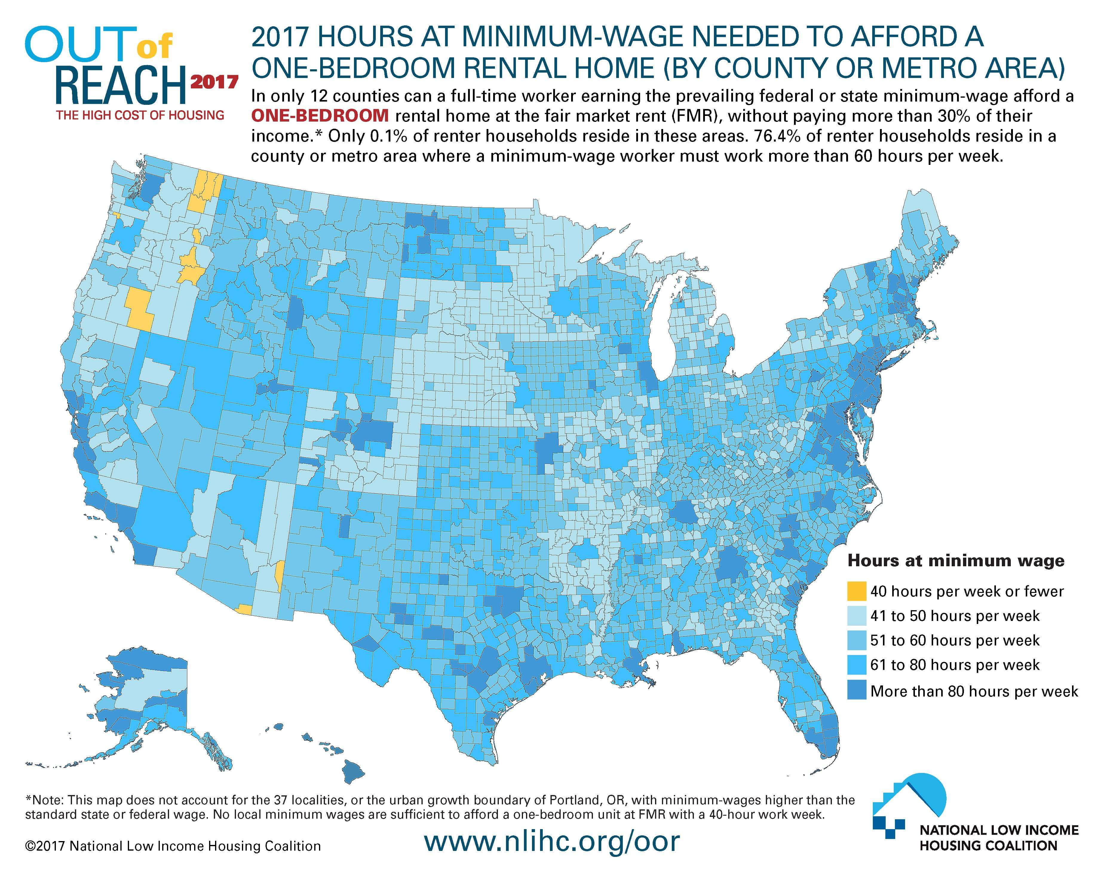 Out of Reach_2017_Min-Wage-Map_County-Metro.pdf