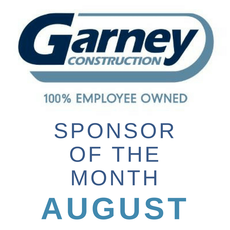 sponsor of the month_ garney construction(2)