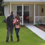 New Homeowners in Fruitland Park