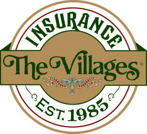 villages-insurance-logo