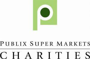 publix-charities-color