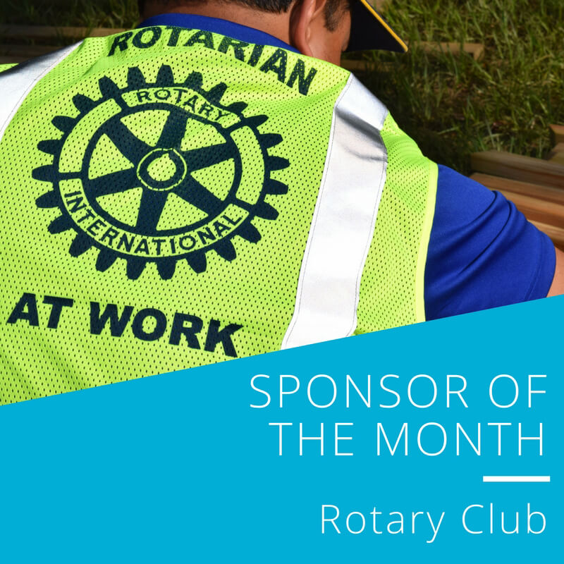 june sponsor of the month