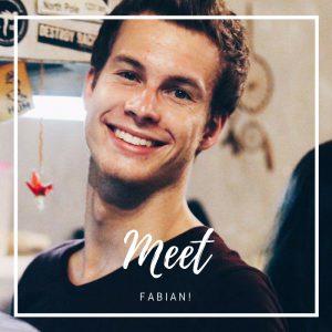 meet fabian