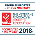 The Veterans Advocacy and Benefits Association