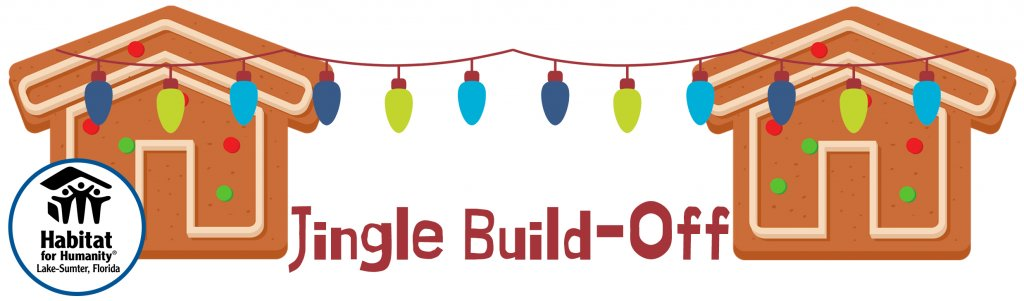 Jingle Build-Off header