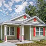 6714 Winkles House in Coleman