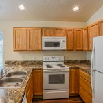 6714 Winkles kitchen