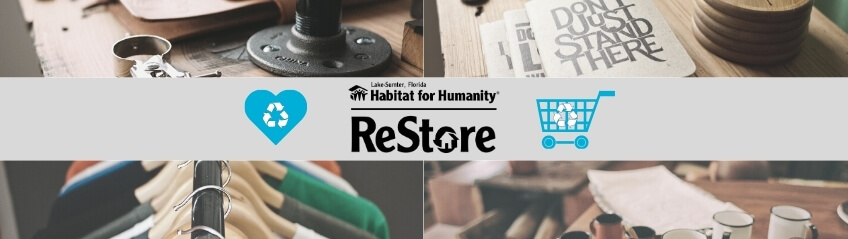 habitat for humanity lake-sumter restore