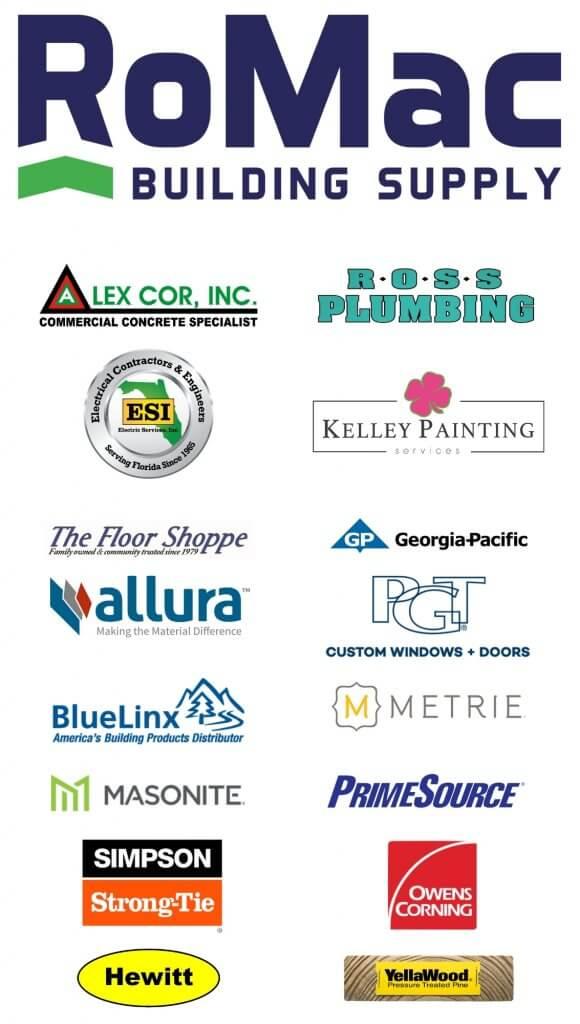 yca: lhs 2020-2021 sponsors