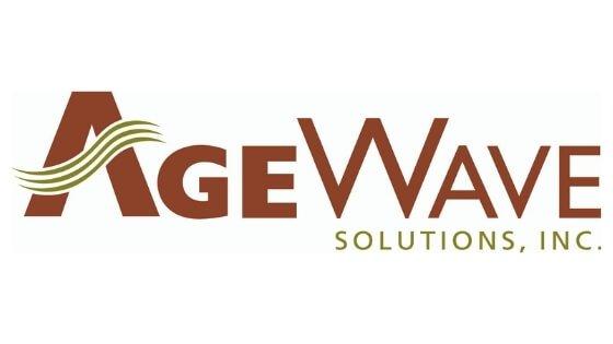 agewave logo