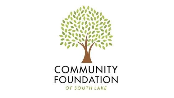 community foundation of south lake