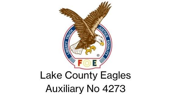 eagles website slider